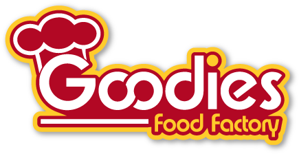 the-goodies-logo
